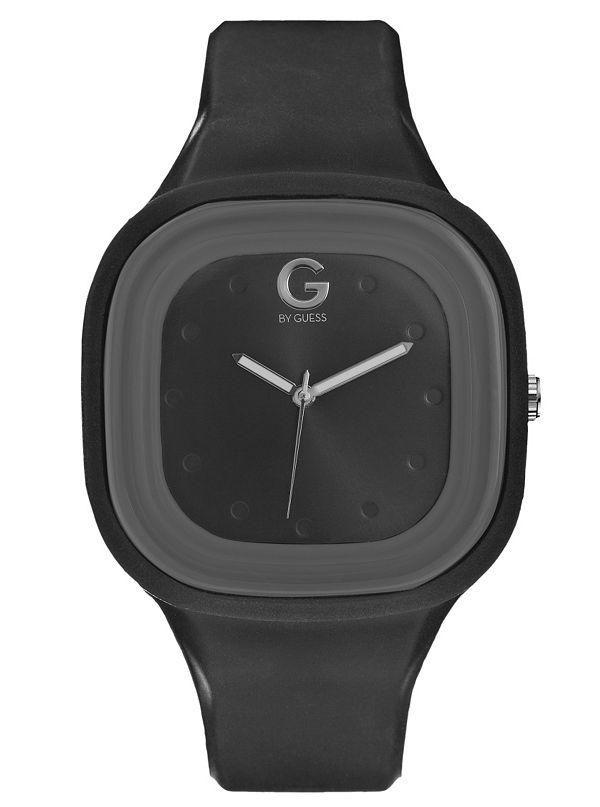 G49000G4-NC