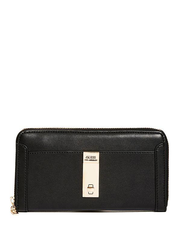 b0b04bb89d Women s Wallets   Wristlets