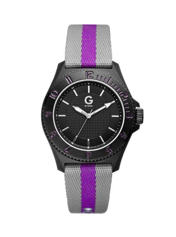 G74035G1-NC