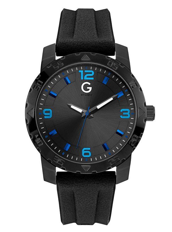 G74051G1-NC