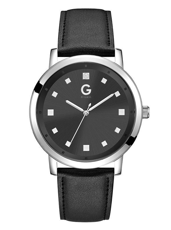 G74056G1-NC