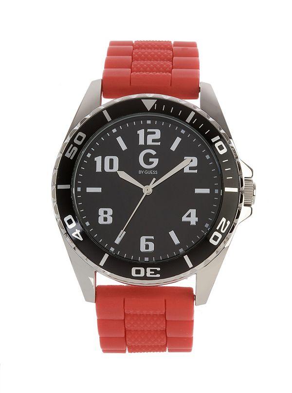 G79038G3-NC