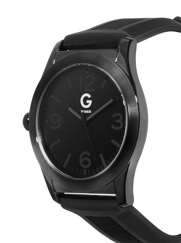 G79070G1-BLK-ALT1