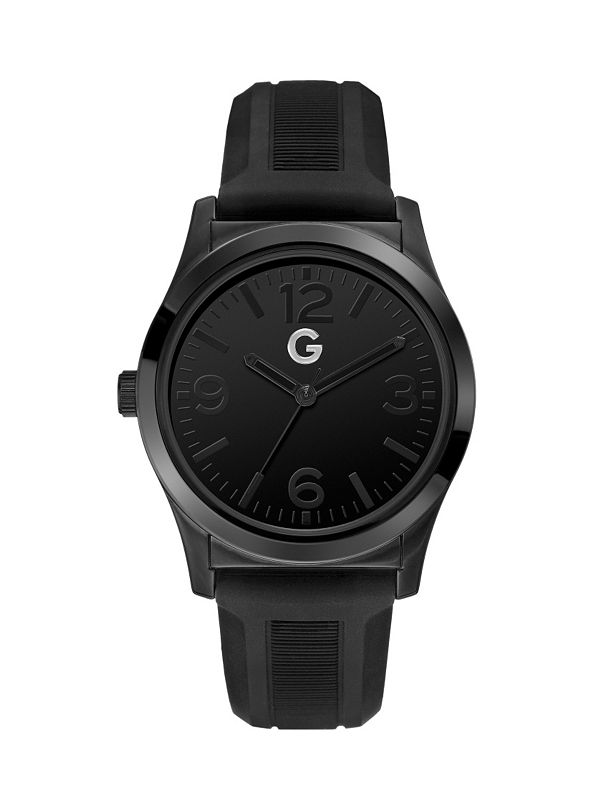 G79070G1-BLK