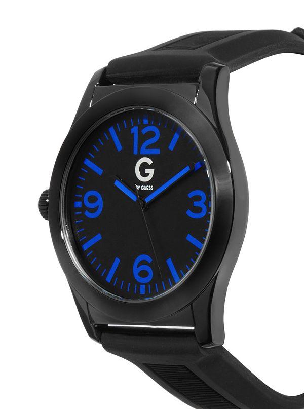 G79070G2-BLK-ALT1