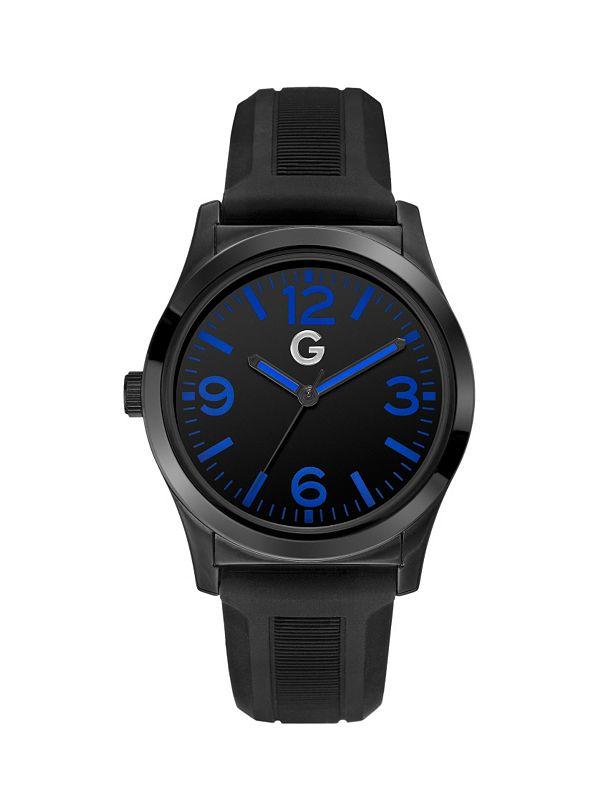 G79070G2-BLK
