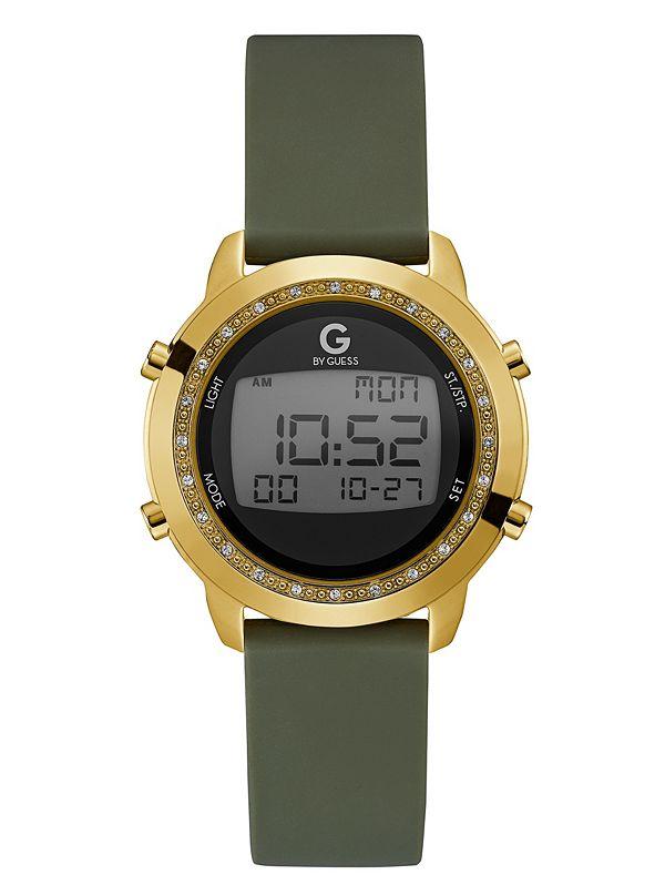 G79096L1-NC