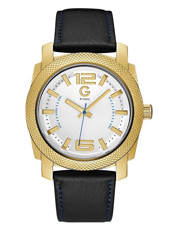 G79097G1-NC