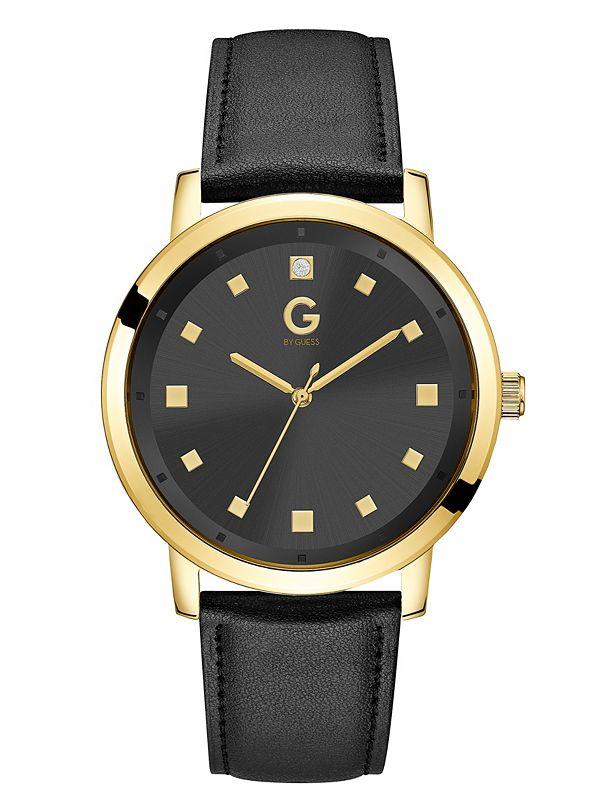 G79101G1-NC