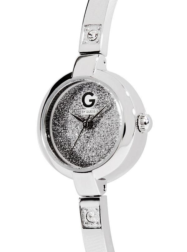 G84065L1-NC-ALT1