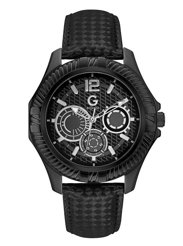 G84090G2-NC