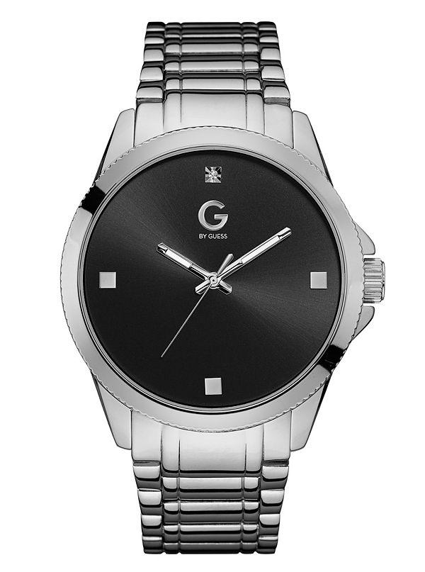 G84091G2-NC