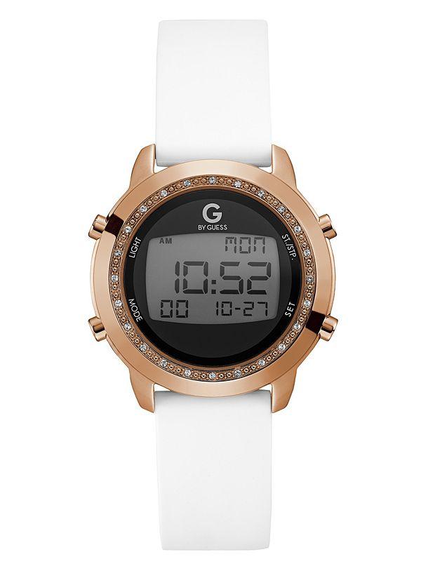G84097L1-NC