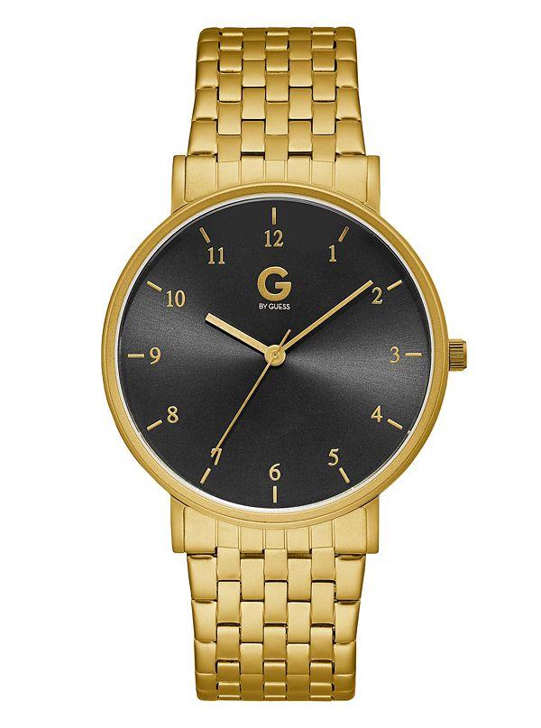 G84098G1-NC