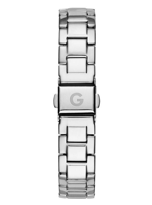 G84101L1-NC-ALT3