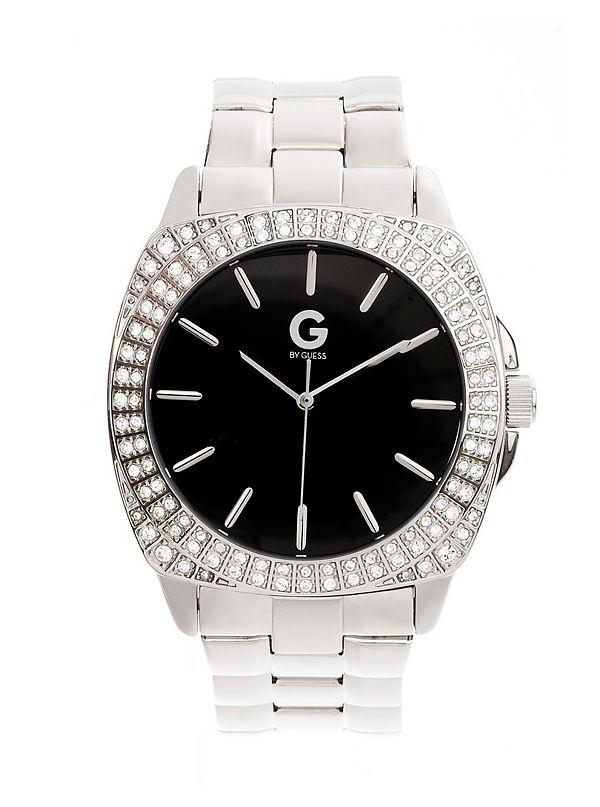 G89002G1-NC