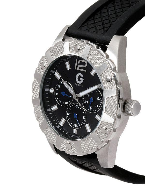 G89011G2-NC-ALT1