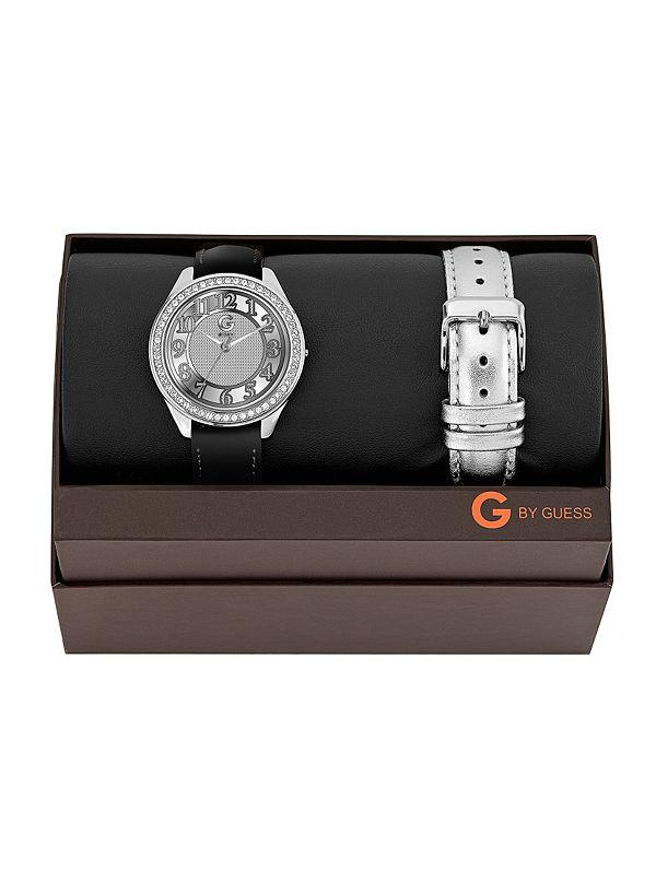 G89083L1-NC