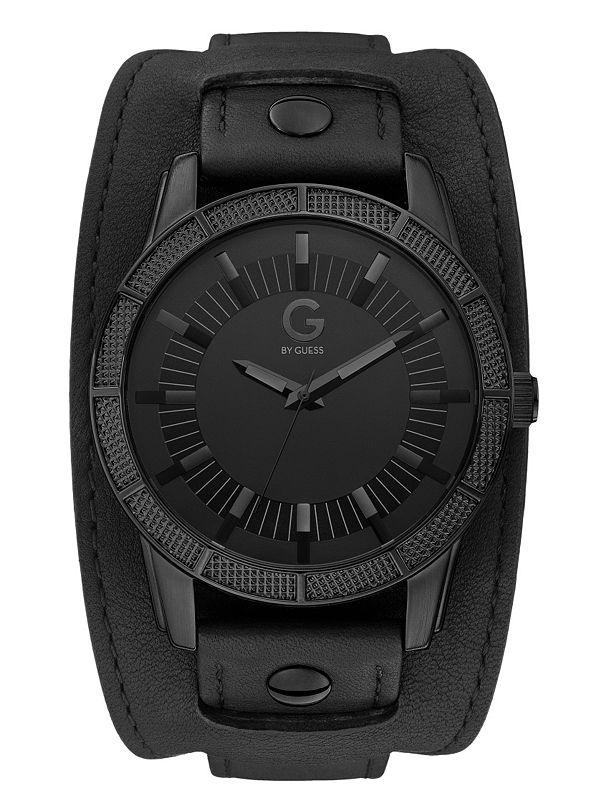 G89085G1-NC