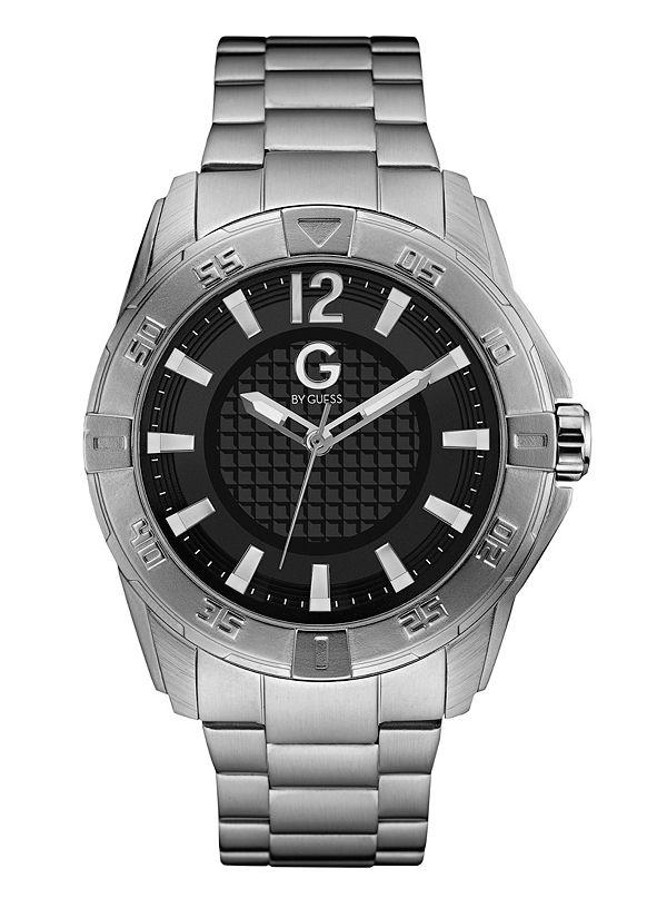 G89097G1-NC