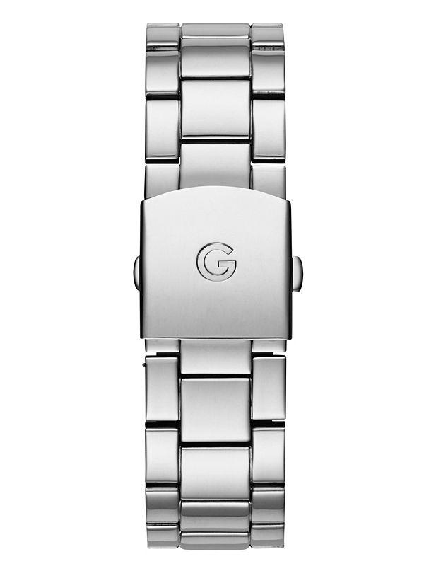 G89099L1-NC-ALT2