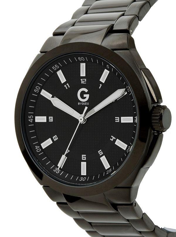 G94037G1-NC-ALT1