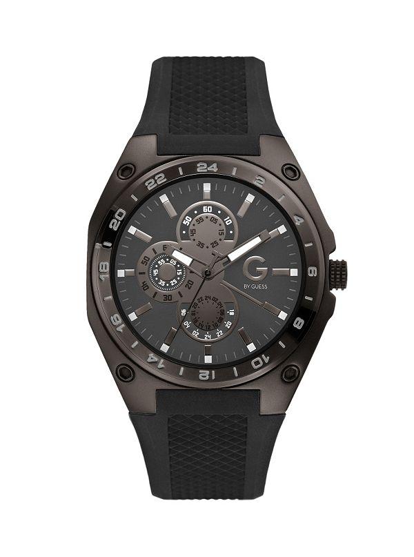 G94050G1-NC