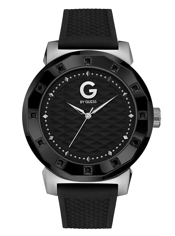G94075G1-NC