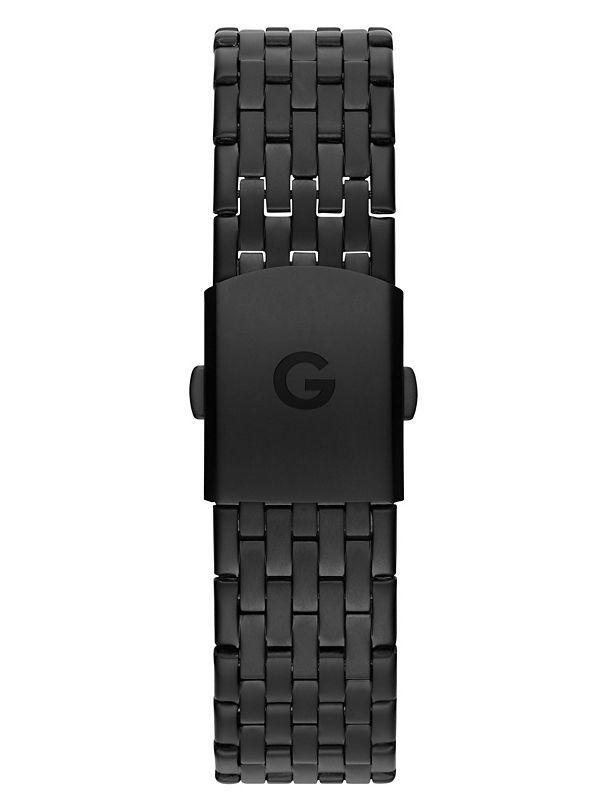 G94086G1-NC-ALT2