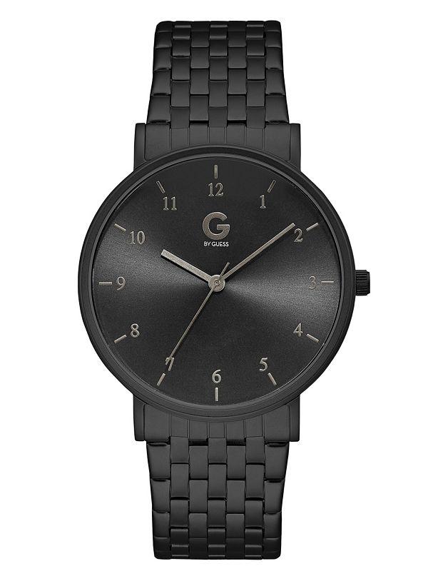 G94086G1-NC