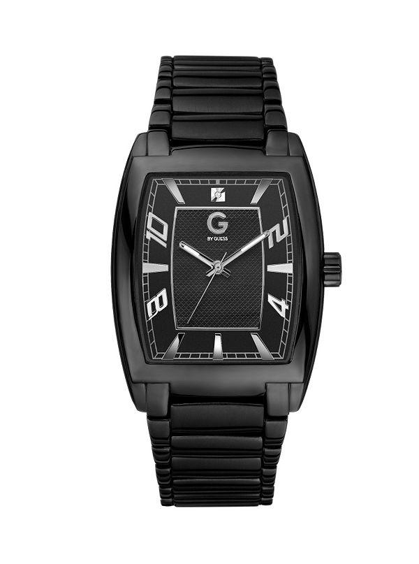G99024G1-NC