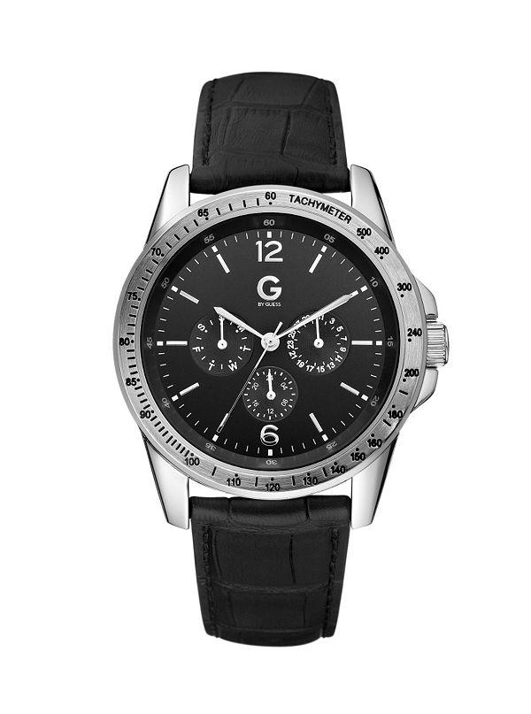 G99025G1-NC