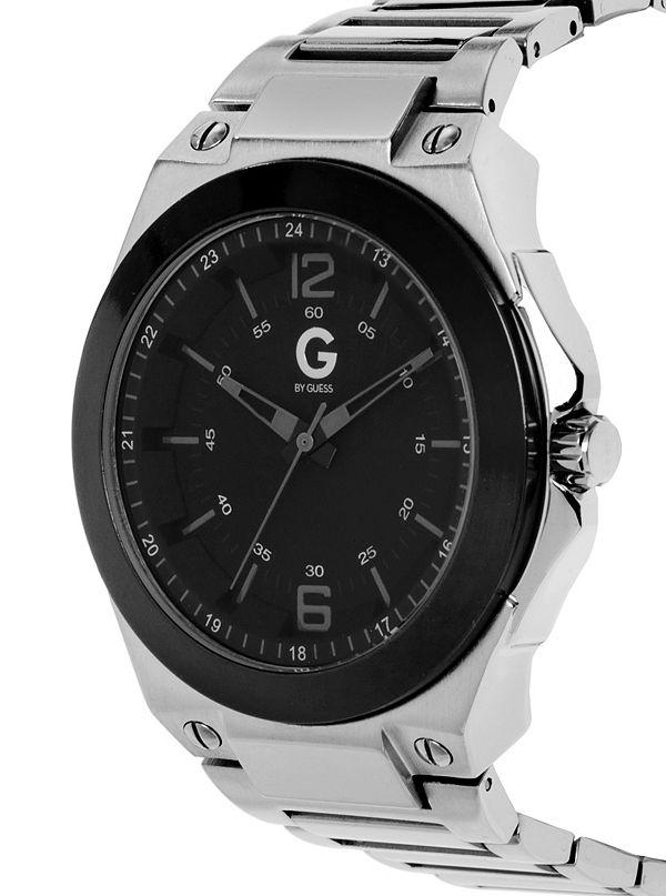 G99027G7-NC-ALT1