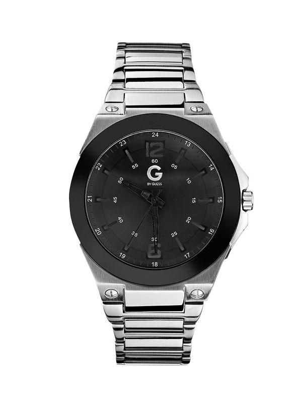 G99027G7-NC