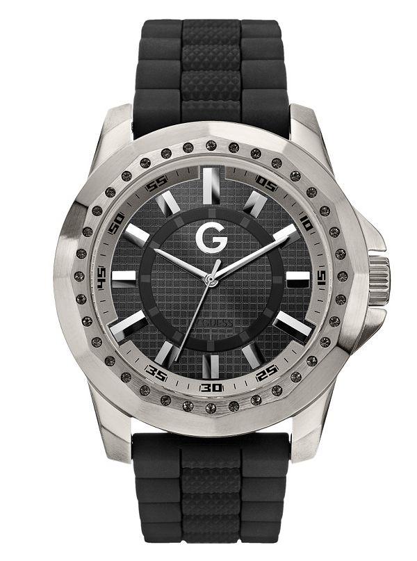 G99047G1-NC