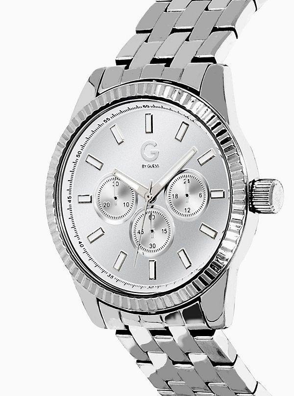 G99050L1-NC-ALT1