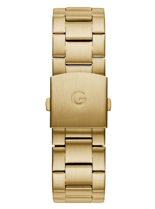 G99069G1-NC-ALT2