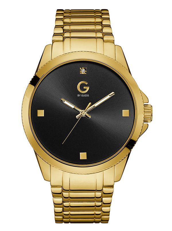 G99071G1-NC