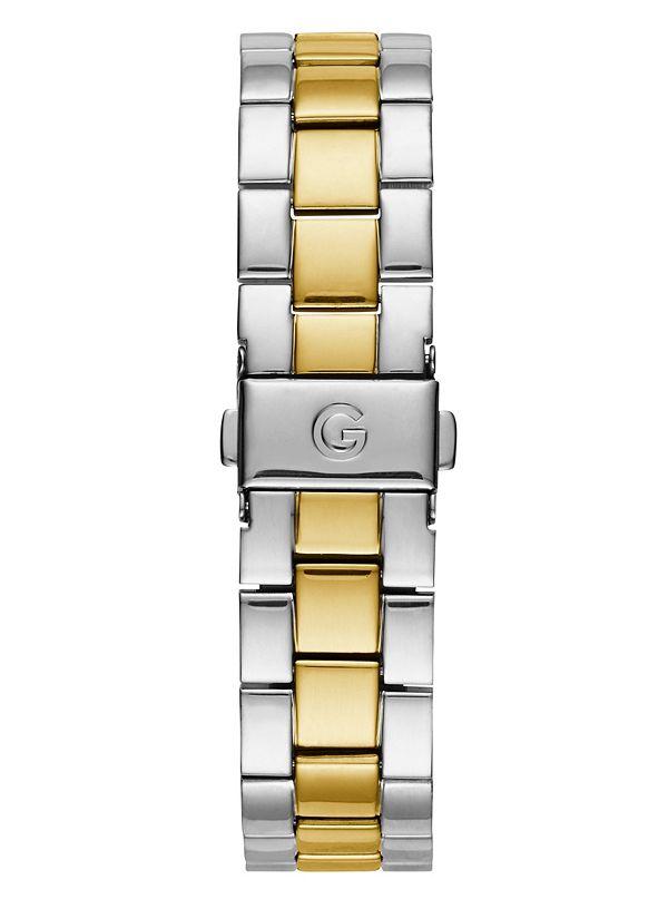 G99089L1-NC-ALT2
