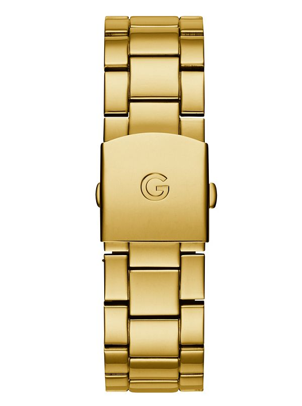 G99093L1-NC-ALT2
