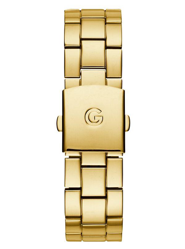 G99102G1-NC-ALT2