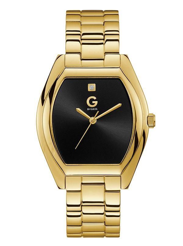 G99102G1-NC