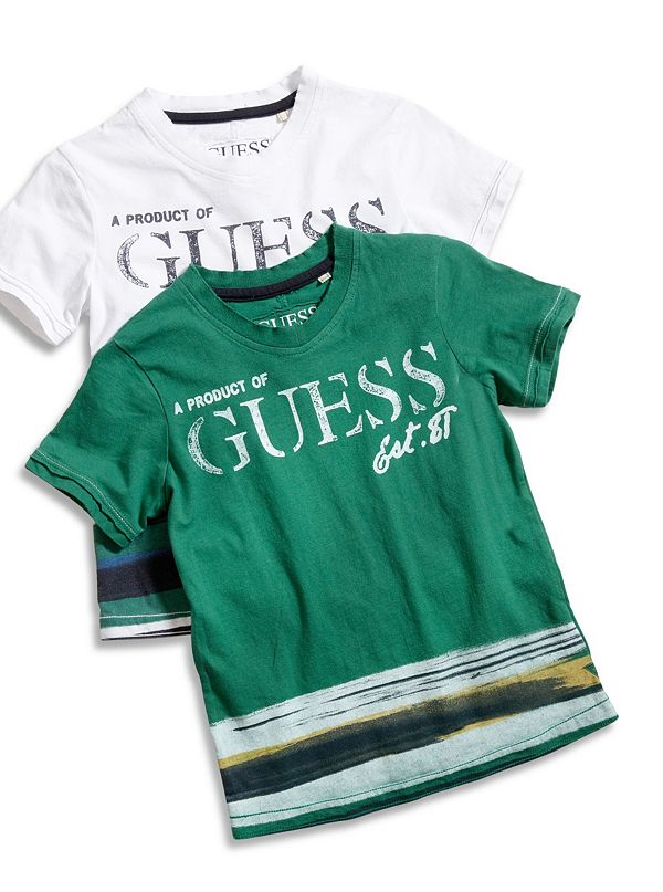 GBA01691A-GREE