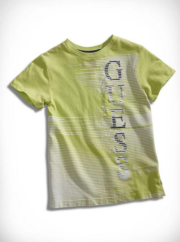 GBA02555A-LIME