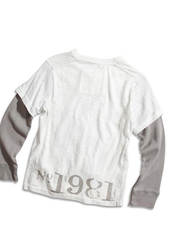 GBB02224A-WHIT-ALT1