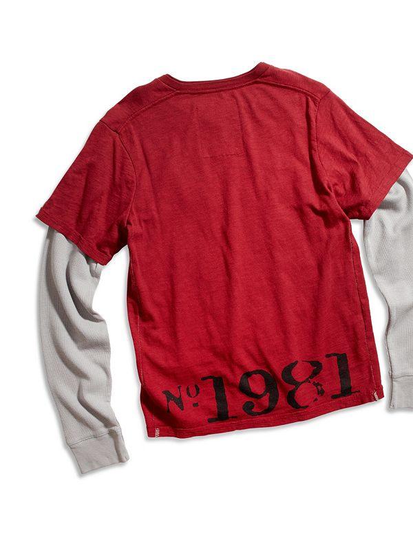 GBB02224E-RED-ALT1