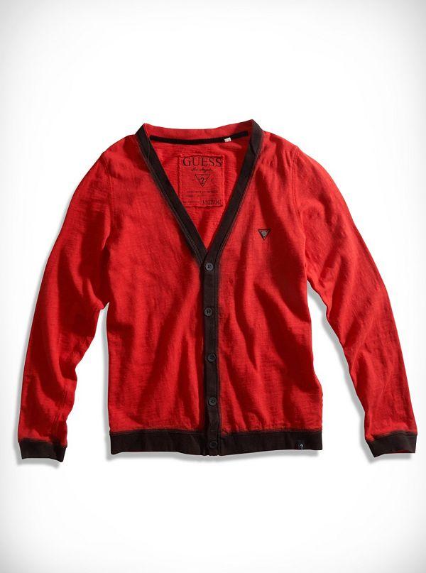 GBB04162E-RED