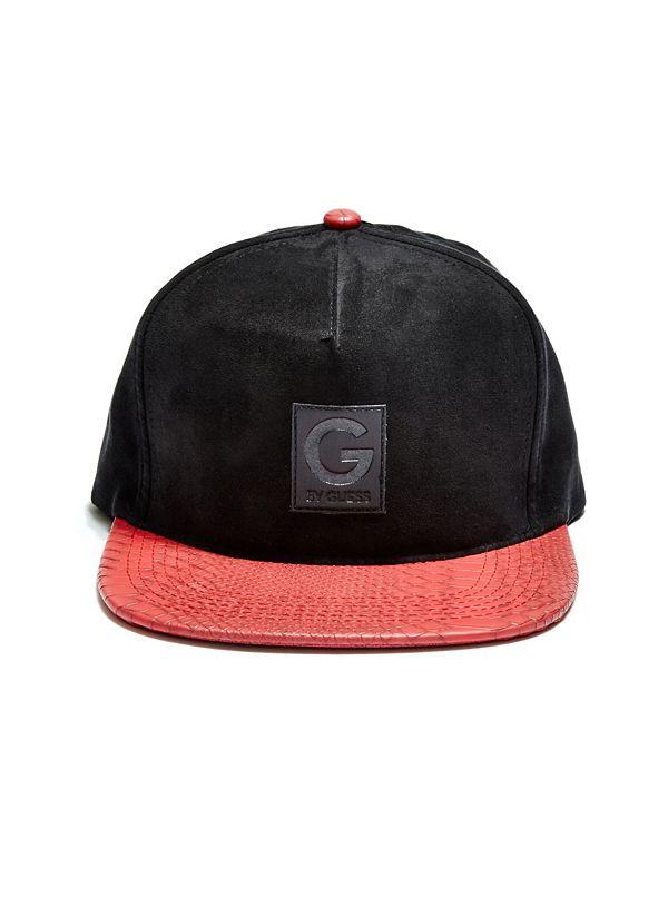 GBG04SN02BLK-BLACK-ALT1
