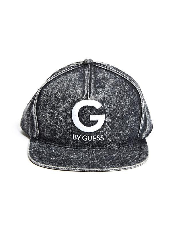 GBG07SN04BLK-GREY-ALT1