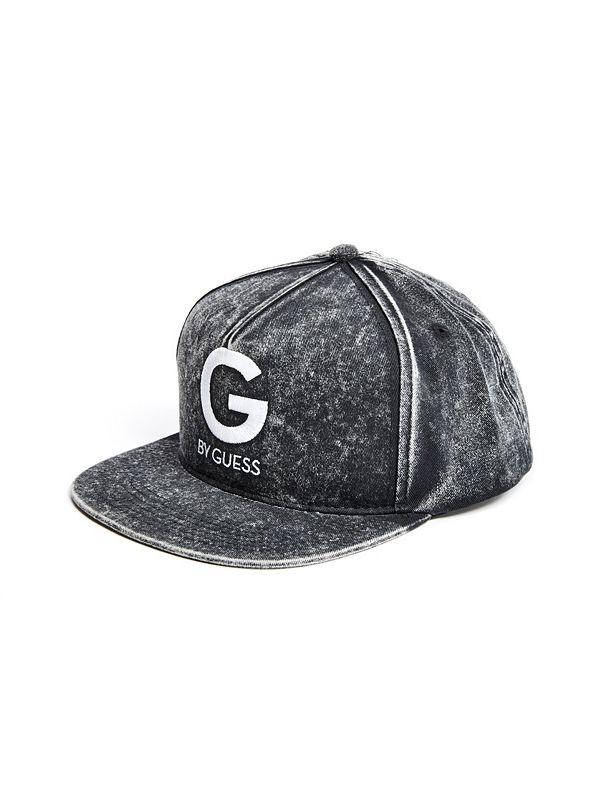 GBG07SN04BLK-GREY